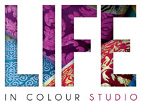 Life in Colour Studio
